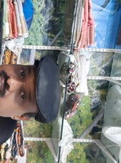 Chandrakant Pens, 48, India, Surat