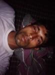 Mansur, 18  , Indore