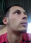 Vasiliy, 27  , Gusevskiy
