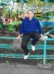 yuriy, 62, Krasnoarmiysk