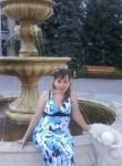 Dasha, 29  , Svalyava