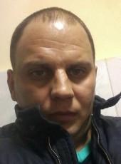 Stanislav, 39, Russia, Krasnodar