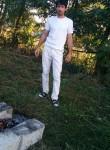 Aushev Magomed , 35  , Bronnitsy
