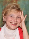 Prita, 57, Moscow