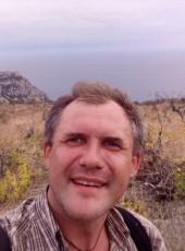 Aleksandr, 36, Russia, Yalta