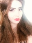 Angelina, 23, Kiev