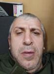 Kemran, 47, Moscow