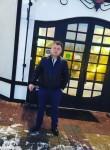 Andrey, 27, Gordeyevka