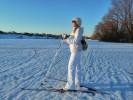 Zulfiya, 37 - Just Me Winter 2021