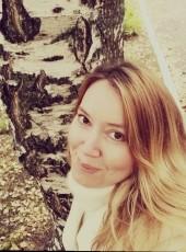 Zulfiya, 37, Russia, Kazan