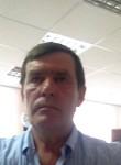Yuriy, 61  , Tobolsk