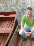 Anton Elizarov, 31, Tver