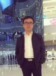 felix, 31, Tongshan