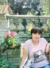 Lena, 50, Russia, Rostov-na-Donu
