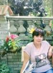 Lena, 50  , Rostov-na-Donu