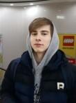Artur, 18  , Tolyatti