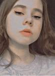 Yes_I_klaccnaya, 22, Tambov