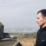 Maksim, 30  , Krasne