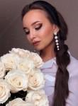 Alina, 23, Krasnodar