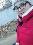 Alisa, 22  , Slobozia