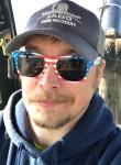 James, 32  , Bismarck