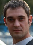 Andrey, 40, Tolyatti