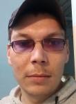 Maksim, 27  , Kataysk