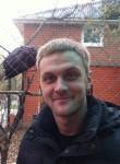 Юрец, 35 лет, Новый Уренгой