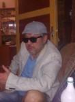 Birzhan, 54  , Almaty
