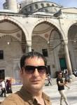 Rufat, 33  , Baku