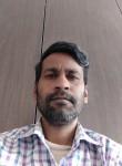 Tekchand, 42  , Faridabad