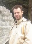 Mark, 46  , Leighton Buzzard