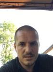 Tony, 37  , Albi