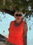 Tatyana , 67  , Thessaloniki