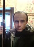 Roman, 44  , Michurinsk