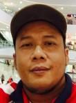 Rahmatullah, 39  , Petaling Jaya