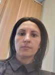 Elena, 41, Rostov-na-Donu