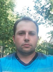 Unknown, 31, Ukraine, Khmilnik