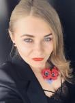 svetlana, 34  , Luninyets