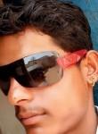 Bhuraram, 18  , Sri Dungargarh