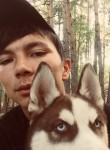 vasiliy, 24, Astana