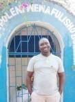 Stephen, 40  , Kasama