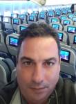 Dimitris, 45  , Limassol