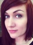 Aleksandra, 36, Murmansk
