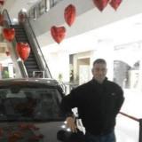 Yunus yildiz, 49  , Famagusta