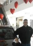Yunus yildiz, 49, Famagusta