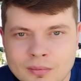 Alex, 30  , Inowroclaw