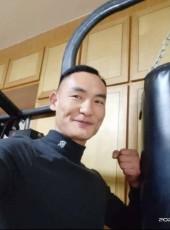 纠结要求是你, 32, China, Suzhou (Jiangsu Sheng)