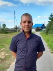 Sergey , 27, Russia, Ryazan
