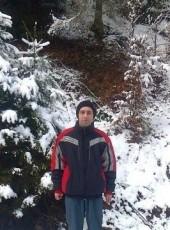 Єvgenіy, 33, Ukraine, Kiev